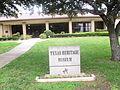 Texas Heritage Museum IMG 5571.JPG