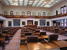 Government of Texas - Wikipedia