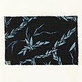 Textile, Irrgarten, 1913 (CH 18702771-3).jpg