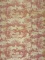 Textile (France), 1865 (CH 18668095).jpg