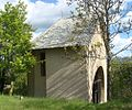 Théus-chapelle-St-PIerre.JPG