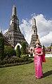 Thailand (4415606449).jpg