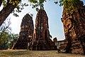Thailand - Ayutthaya (24754239192).jpg