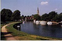 ThamesAtAbingdon.jpg