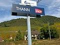 Thann 1 (10742231924).jpg
