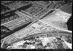The (new) Alexander Barracks, The Hague, 1938 (Alexanderkazerne, Den Haag, 1938).jpg