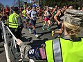 The 104th Fighter Wing Security Forces Serve and Protect at the 120th Boston Marathon 160418-Z-UF872-233.jpg