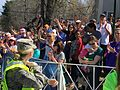 The 104th Fighter Wing Security Forces Serve and Protect at the 120th Boston Marathon 160418-Z-UF872-277.jpg