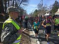 The 104th Fighter Wing Security Forces Serve and Protect at the 120th Boston Marathon 160418-Z-UF872-542.jpg