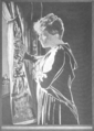 The Actress (Frontispiece).png