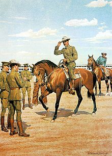 united states army remount service wikipedia