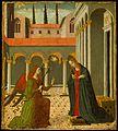 The Annunciation MET DT3051.jpg