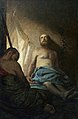 The Apostle Peter in prison.jpg