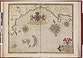 The Armada Plates (BM 1888,1221.8.6).jpg