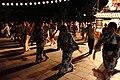 The BON dance festival. (4893625376).jpg