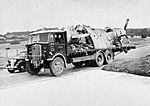 The Battle of Britain HU73750.jpg