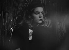 Fil:The Big Sleep trailer (1946).webm