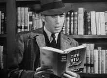 File:The Big Sleep trailer (1946).webm