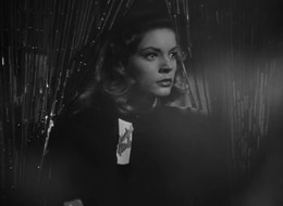 Bestand:The Big Sleep trailer (1946).webm