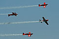 The Blades - Waddington 2013 (9263319523).jpg