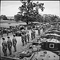 The British Army in the United Kingdom 1939-45 H15377.jpg