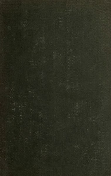 File:The Cambridge History of American Literature 3.djvu