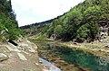 The Canyon 8.jpg