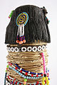 The Childrens Museum of Indianapolis - Ntwana beaded doll - detail.jpg
