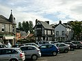 The Common Green, Strathaven - geograph.org.uk - 56128.jpg