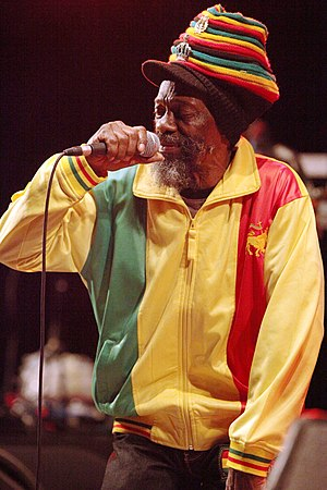 The Congos and the Abyssinians IMG 4393