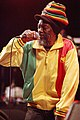 The Congos and the Abyssinians IMG 4393.jpg