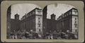 The Custom House, from Robert N. Dennis collection of stereoscopic views 2.png