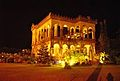 The Don Mariano Ledesma Lacson Heritage Mansion Ruins 1.jpg