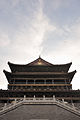 The Drum Tower of Xi'an 2.JPG