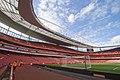 The Emirates.jpg
