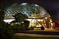 The Esplanade Roof Garden, Singapore (3145631453).jpg