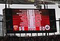 The Final Score! (6141802485).jpg