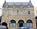 The Glencairn Greit House, High Street, Dumbarton. Scotland.jpg