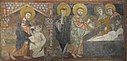 The Healing of the Blind Man and the Raising of Lazarus MET cdi59-196.jpg