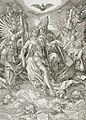 The Holy Trinity LACMA M.66.16.jpg