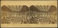 The House of Representatives, U.S. Capitol, Washington, D.C, by Casimir Bohn.png