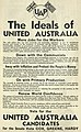 The Ideals of United Australia (cropped).jpg