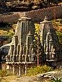 The Jain temples.jpg