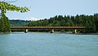 The Johnston bridge over the Quesnel River (DSCF5127).jpg