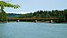 The Johnston bridge over the Quesnel River (DSCF5127).jpg