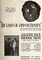 The Land of Opportunity (1920) - 2.jpg