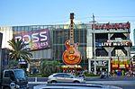 The Las Vegas Strip (7340390280).jpg