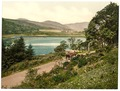 The Lochan, Dunoon, Scotland-LCCN2001705988.tif