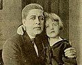 The Mayor of Filbert (1919) - 1.jpg