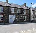 The Nags Head, Lampeter (geograph 6149074).jpg
